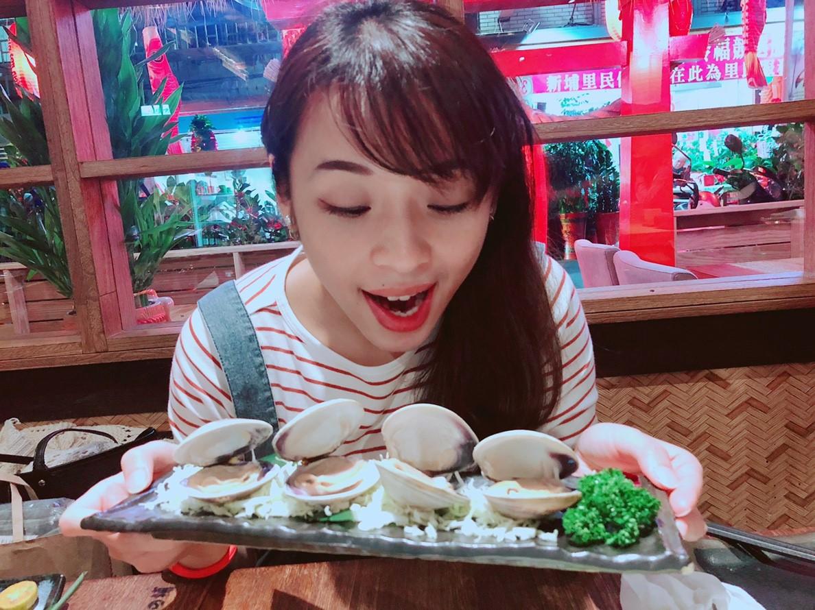 【板橋美食】隱匿巷弄的平價美食-新の埔居酒屋